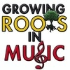 Growing Roots In Music CAmp
